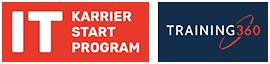 Karrier Start Program – Cégeknek